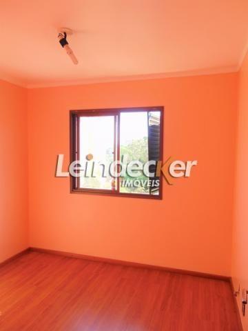 Apartamento para alugar com 2 dormitórios em Alto petropolis, Porto alegre cod:11869 - Foto 11