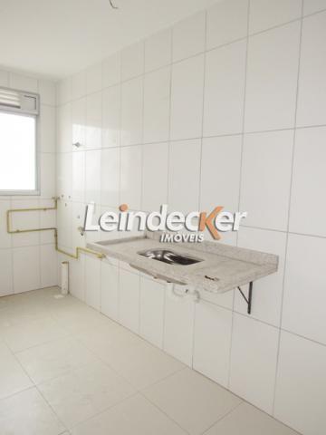 Apartamento para alugar com 2 dormitórios em Rubem berta, Porto alegre cod:19024 - Foto 6