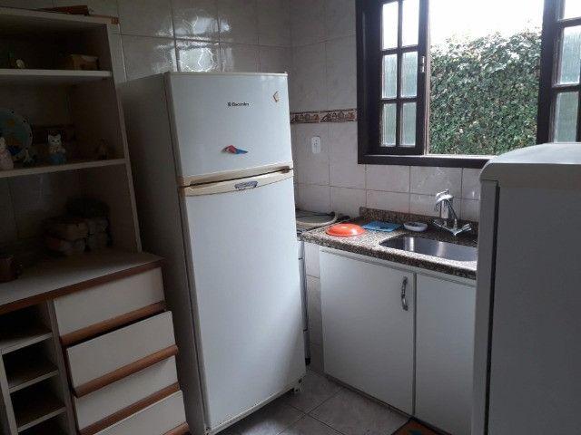 Sitio Maricá - 2846 metros - Linda Casa Duplex - Foto 10