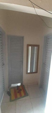 Casa 2qts em Caldas Novas - Foto 7