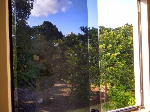 Augo Apartamento no Centro de Garanhuns com tranquilidade de Campo - Foto 9