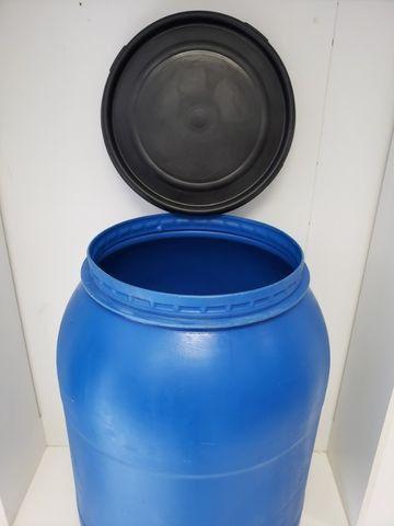 Bombonas 200 litros - Foto 3