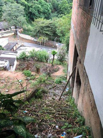 Prédio com 02 apartamentos no Bairro Concórdia em Teófilo Otoni - Foto 18