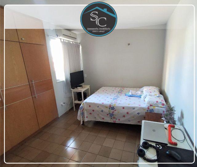 Casa no Bairro de Fátima excelente localização 280m² de área construída - Foto 16