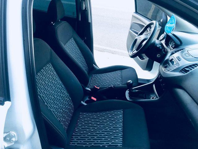 Ford ka SE 2018 completo!!!!!! - Foto 18