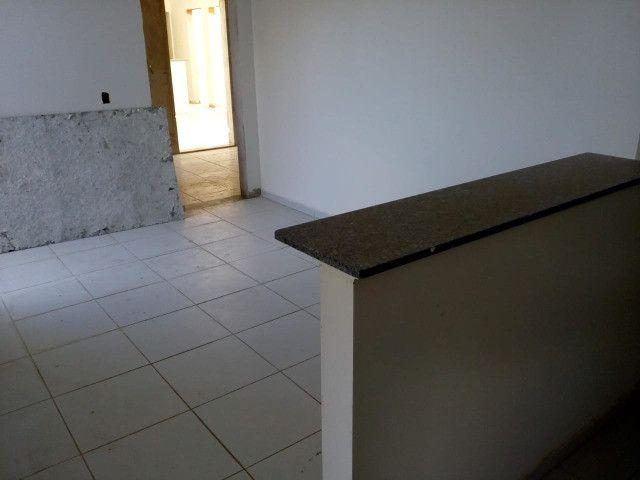 Apartamento no Planalto 2/4 - 43m² - Foto 12