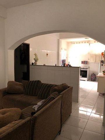 Prédio com 02 apartamentos no Bairro Concórdia em Teófilo Otoni - Foto 4