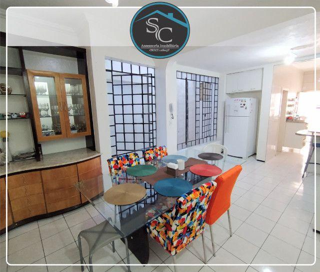 Casa no Bairro de Fátima excelente localização 280m² de área construída - Foto 5