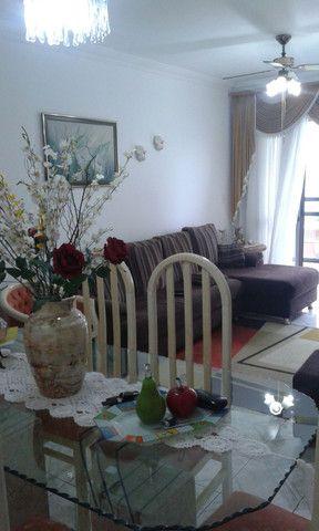 Apartamento Edifício Green Garden - Foto 2