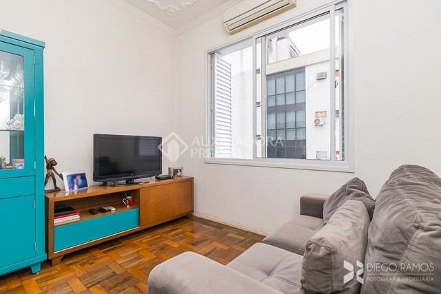 Apartamento à venda com 2 dormitórios em Floresta, Porto alegre cod:342712 - Foto 7
