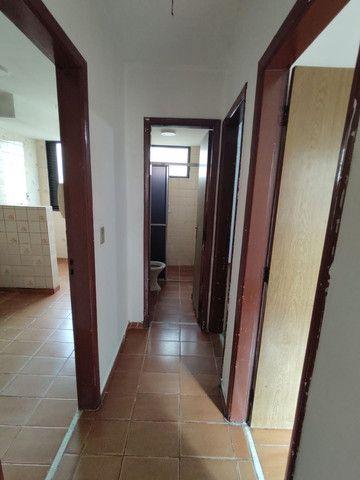 Apartamento Morada Ipê 2 quartos - Foto 6