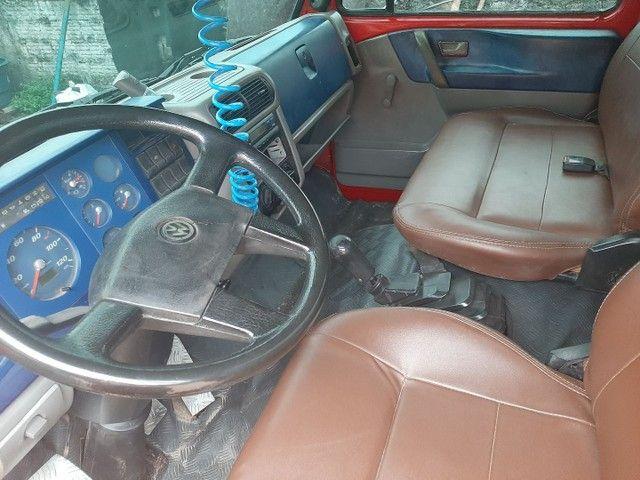 VW 8.120 euros worker - Foto 6
