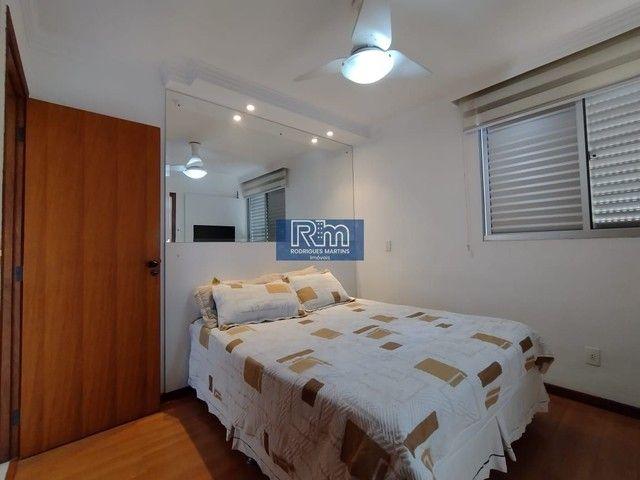 RM Imóveis vende excelente apartamento no Padre Eustáquio Com elevador! - Foto 13