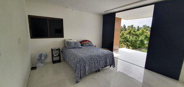 Casa Alta Padrão Cond. Ilha da Lagoa - Massagueira AL - Foto 2