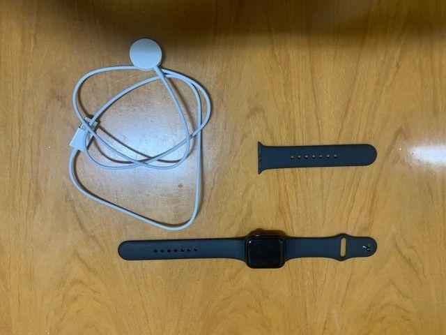 Apple Watch Series 6 40mm GPS usado por dois dias  - Foto 2