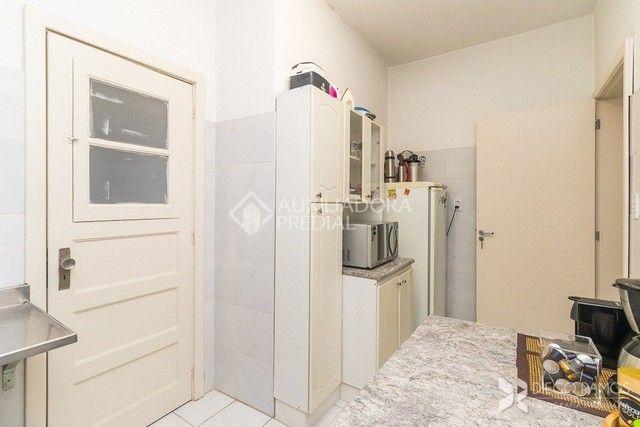 Apartamento à venda com 2 dormitórios em Floresta, Porto alegre cod:342712 - Foto 19