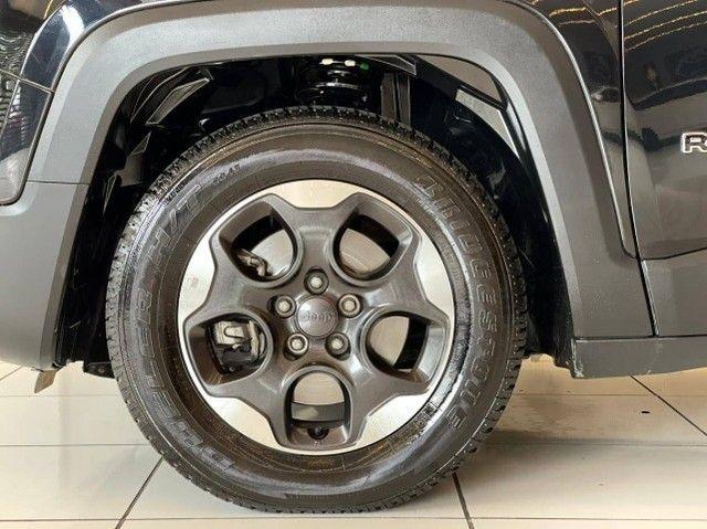 Jeep Renegade - 2019/2019 - Foto 7