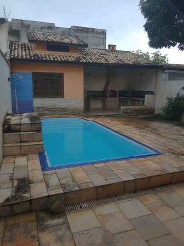 Casa duplex 3 quartos sendo 1 suíte, a venda no bairro Mirante da Lagoa. Macaé - RJ - Foto 3