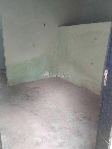 Casa Padrão para alugar em Caucaia/CE - Foto 6
