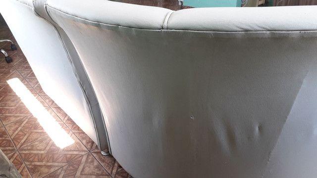 sofá  - Foto 6
