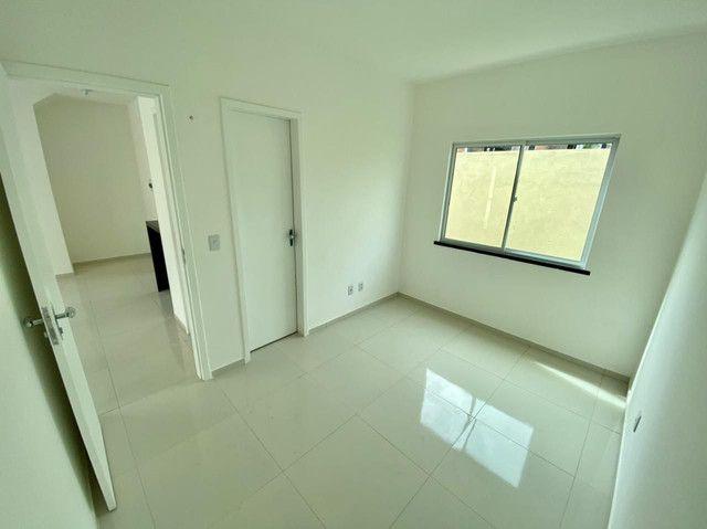 Apartamento Sapiranga 2 quartos Imperdível!!!! - Foto 13