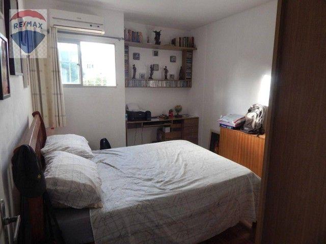 Apartamento 4 quartos em Candeias - Foto 11