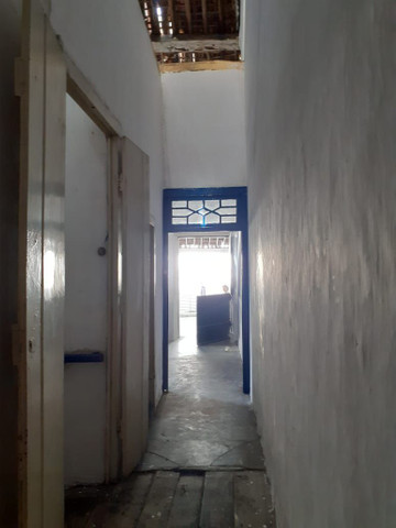 Olinda, Alugo Sobrado p/ Comercio ou Residência - Foto 5