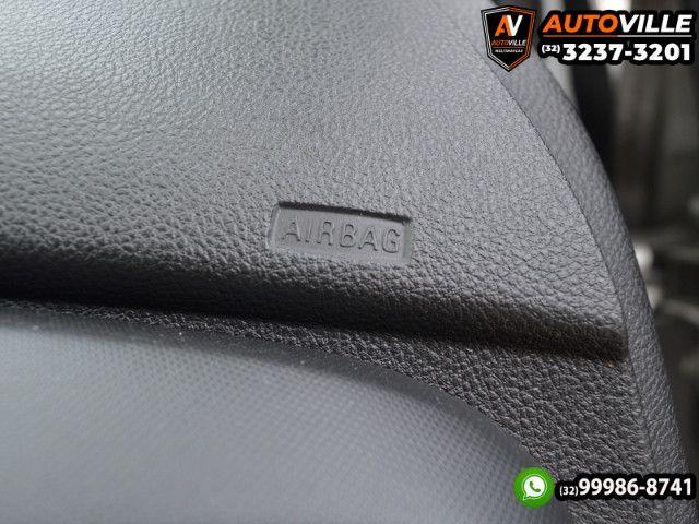 Chevrolet Onix 1.0 LT Completo*O Mais Vendido do Brasil*4 Pneus Novos- 2013 - Foto 10
