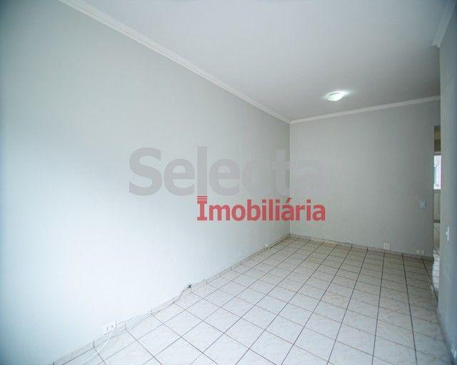 Excelente apartamento reformado na Av. Maracanã com 79m². - Foto 3