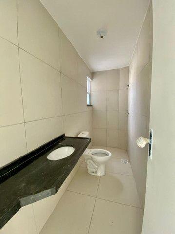Apartamento Sapiranga 2 quartos Imperdível!!!! - Foto 11
