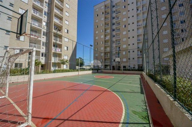 Apartamento à venda com 3 dormitórios em Fanny, Curitiba cod:929208 - Foto 16