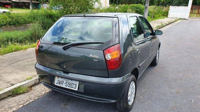 Fiat Palio Quitado - Foto 2