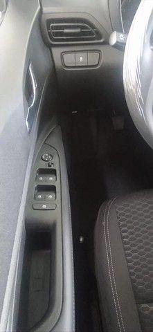 Hyundai Hb20 1.0 12v Evolution - Foto 10