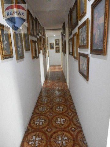 Apartamento 4 quartos em Candeias - Foto 6