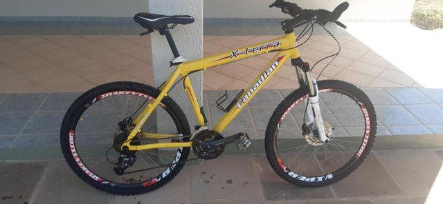 Vendo Bike  - Foto 5