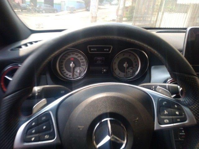 Mercedes cla 250 sport - Foto 10