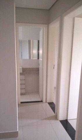 Vendo Apartamento em Cianorte PR - Foto 5