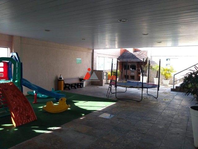 BIM Vende no Rosarinho, 59m², 02 Quartos - Boa localização, com área de lazer - Foto 17