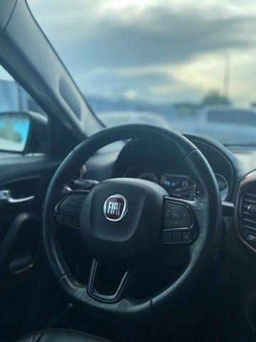 Toro Volcano 2018 Diesel  - Foto 9