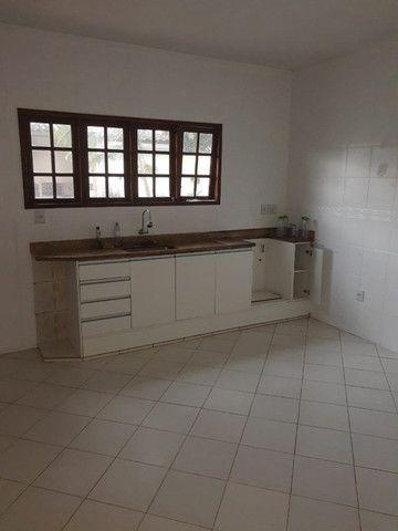 Casa duplex 3 quartos sendo 1 suíte, a venda no bairro Mirante da Lagoa. Macaé - RJ - Foto 15