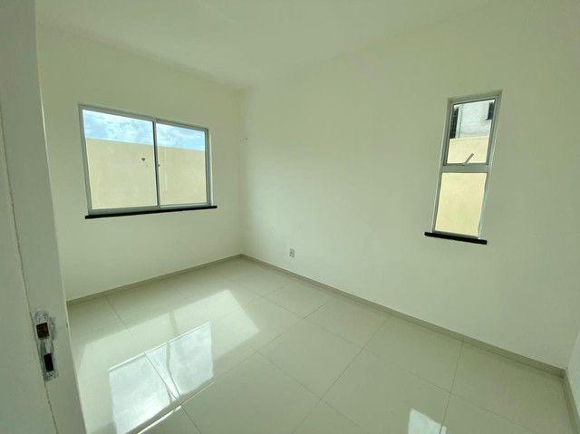 Apartamento Sapiranga 2 quartos Imperdível!!!! - Foto 16