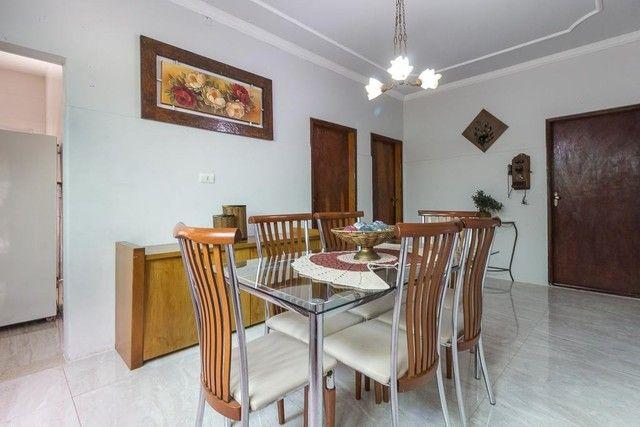 Casa à venda, 5 quartos, 2 vagas, Amazonas - Contagem/MG - Foto 9