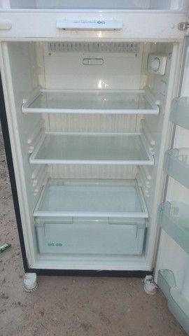 Corrêa refrigeração *  - Foto 2