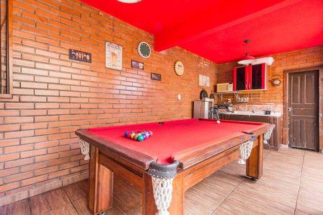 Casa à venda, 5 quartos, 2 vagas, Amazonas - Contagem/MG - Foto 3
