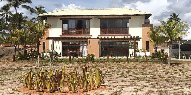 Casa de condomínio para venda tem 158 metros com 2 Suítes No Imbassaí Privilege - Foto 14