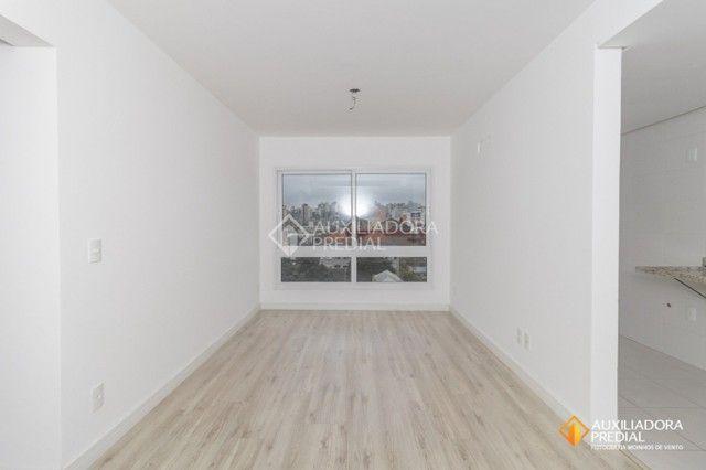 Apartamento à venda com 2 dormitórios em Santana, Porto alegre cod:343363 - Foto 3
