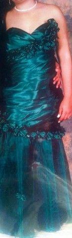 Venda de vestidos de festa - Foto 5