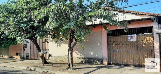 2 casas + barracão para renda/lote no Jardim Europa/Jd Planalto/Vila Rezende - Foto 3