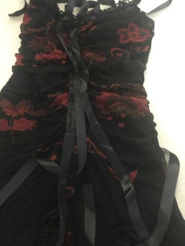 Dois vestidos festa - Foto 3