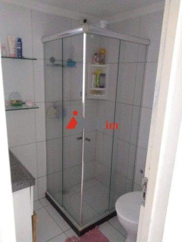 BIM Vende no Rosarinho, 59m², 02 Quartos - Boa localização, com área de lazer - Foto 9